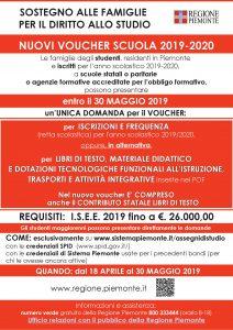 Calendario Mese Di Maggio 2020.Calendario Mese Di Marzo Sacro Cuore Casale Monferrato